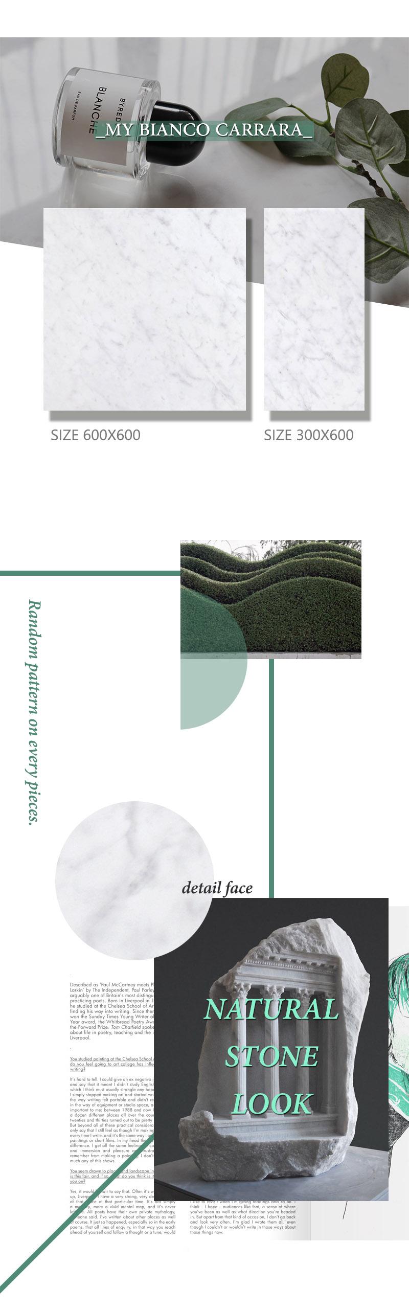 Carrara-polished-04