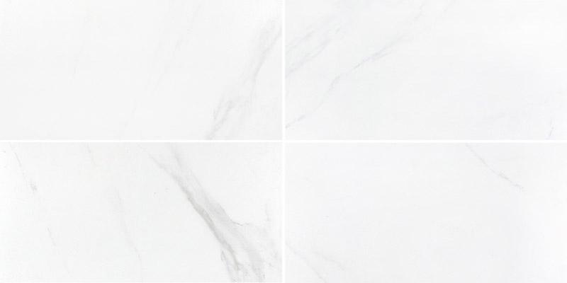 Marmo Carrara Matt 300x600