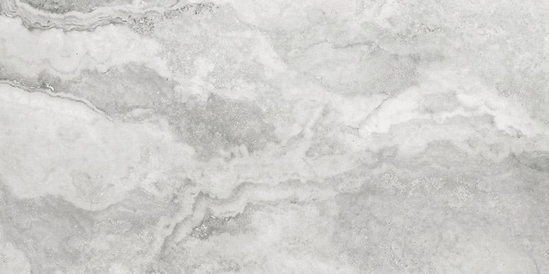 cps_roman travertine grey m 600x1200 01