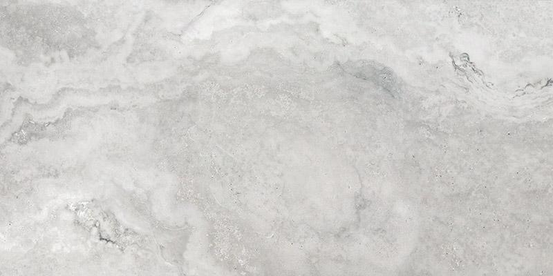 cps_roman travertine grey m 600x1200