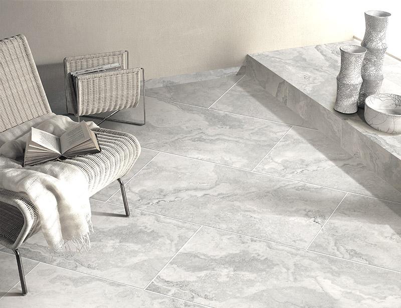 cps_roman travertine grey matt 600x1200 concept look