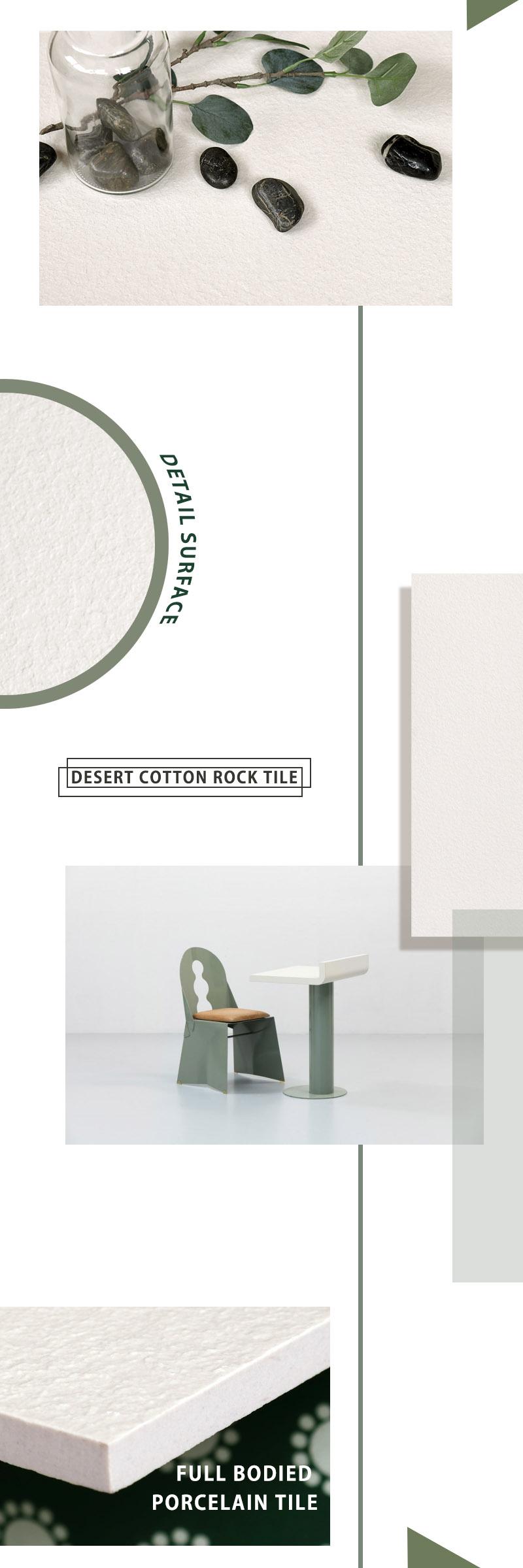 desert cottone bush hammer 01