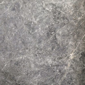 grey marble honed 600x600