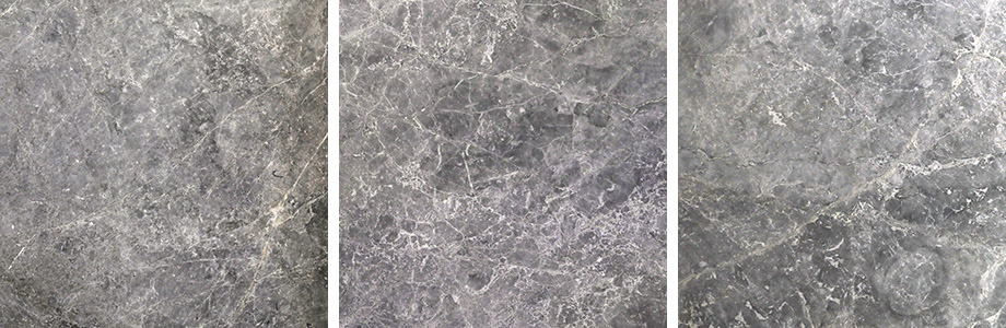 grey marble honed 600x600_01