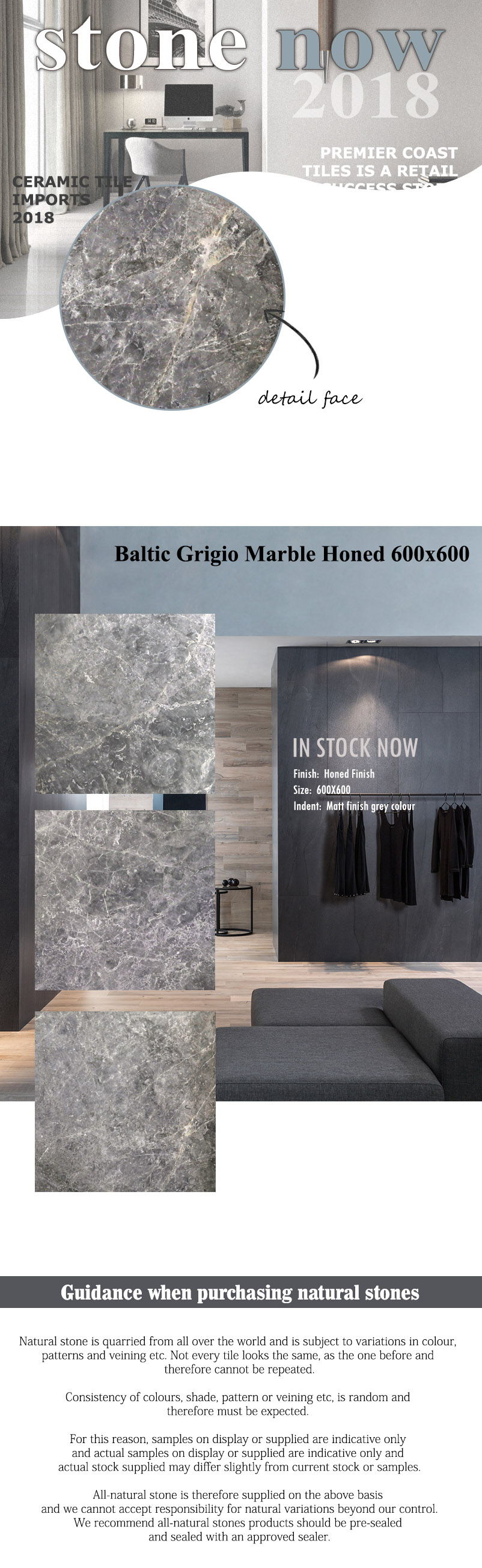 grey marble honed 600x600_02