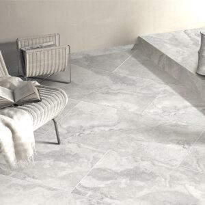 roman travertine grey matt 600x1200 cps thum