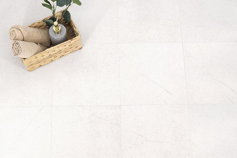Basalto Bianco lap 3x3 concept look_cps