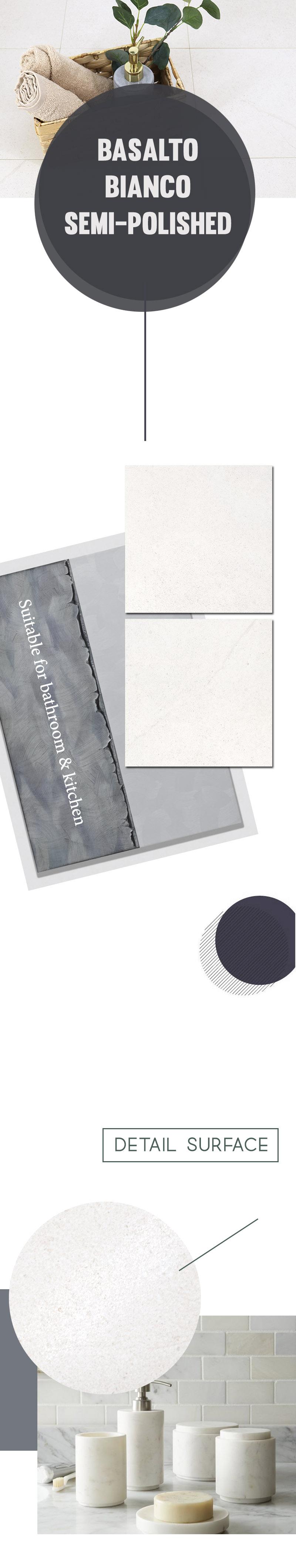 Basalto Bianco lap 3x3 web page