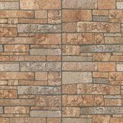 Bric wall slate 300×600 01