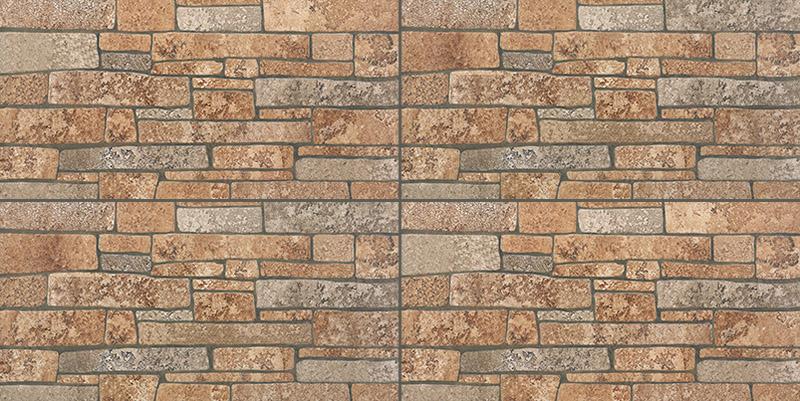 Bric wall slate 300x600 01