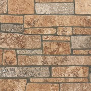 Bric wall slate 300×600 _cps