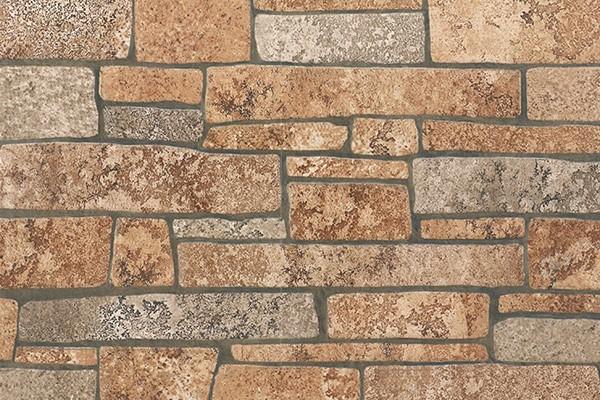 Bric wall slate 300x600 _cps
