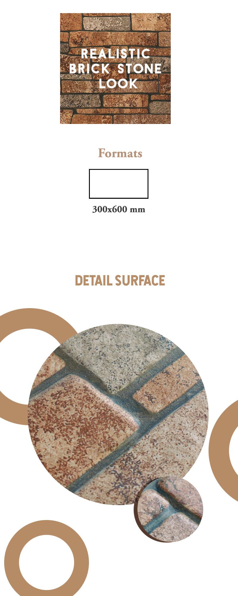 Bric wall slate 300x600 web page
