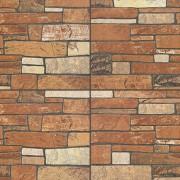 Bric wall tusan 300×600 01