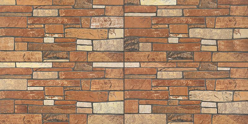 Bric wall tusan 300x600 01