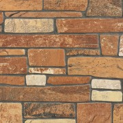 Bric wall tusan 300×600 face04