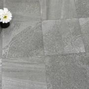 New sandstone grey lap 3×3 concept look_cps