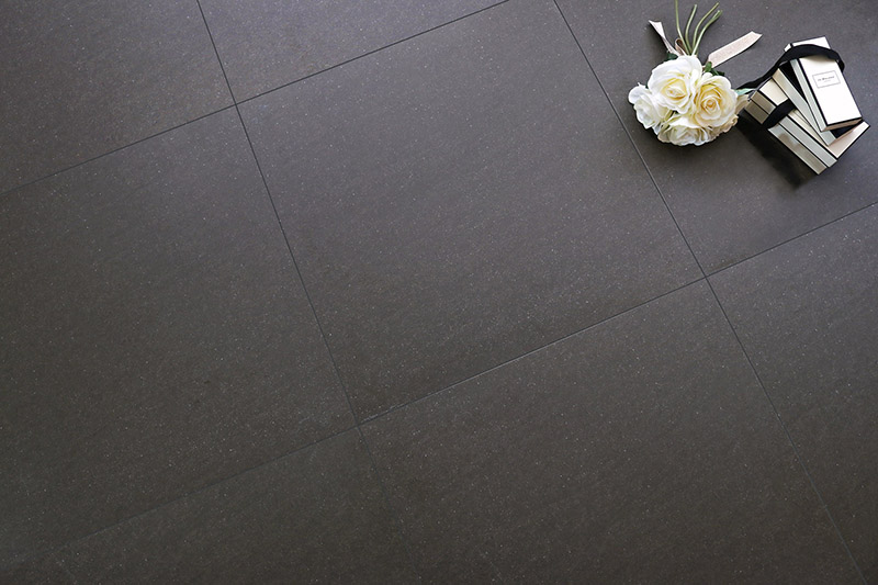 basaltina dark grey matt 600x600 concept look_cps