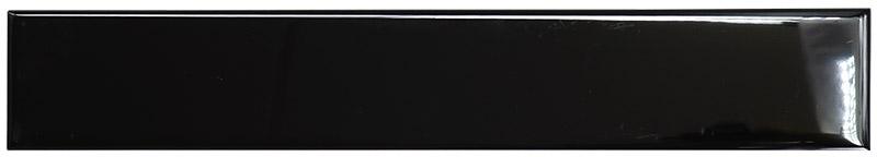 Black Gloss Wall 65x400_cheapest