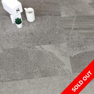New-sandstone-grey-matt-concept_cps