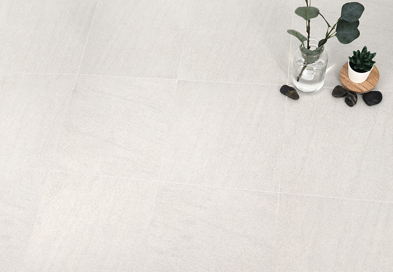 Picasso marfil external 300x300 concept look_cps