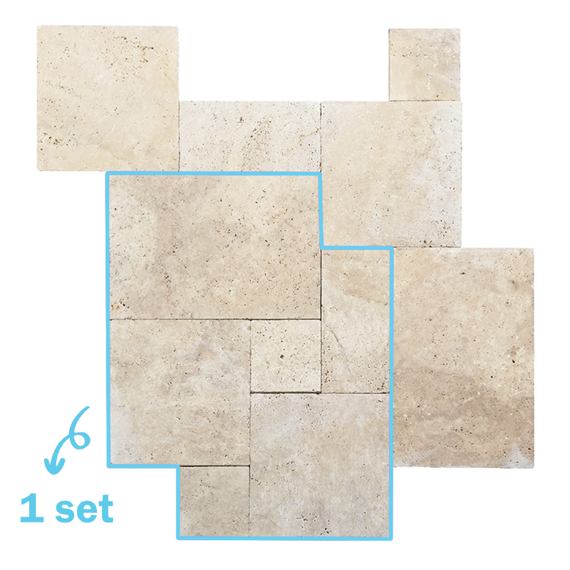 Travertine-French-Pattern-Face-2