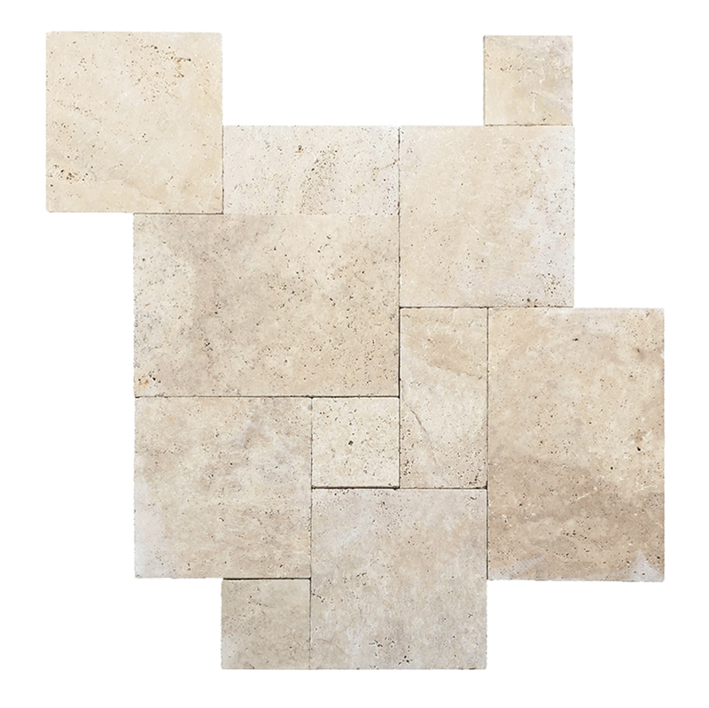 Travertine-French-Pattern-Face_chp