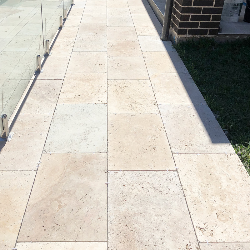 Travertine-Tumbled-406x610x12-Project-2