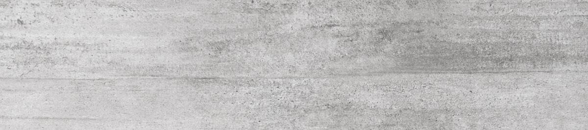 (cps)Urban-block-grey-200x900-_-compo