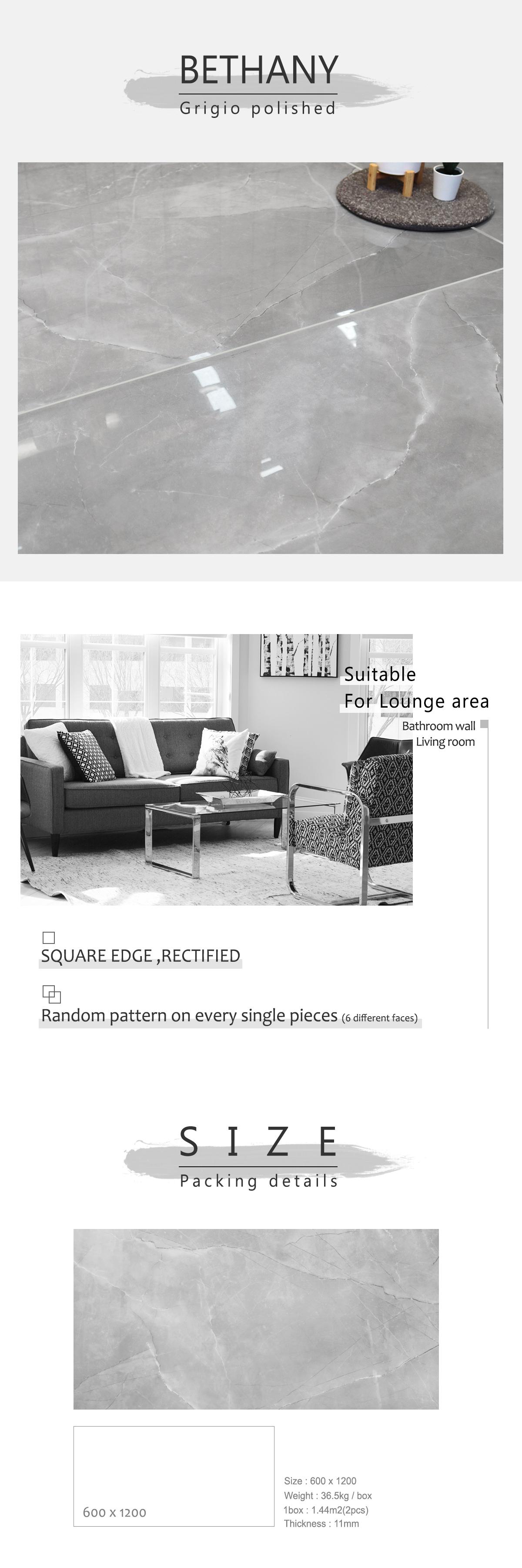 grey-page-design_01